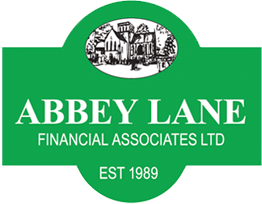 Abbey Lane Associates Logo